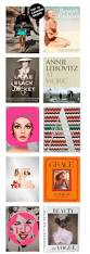 447 best coffee table books images on pinterest coffee table