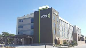 home2 suites by hilton expands footprint in to texas with opening