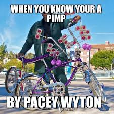 Bike Meme - meme creator stole my bike meme generator at memecreator org