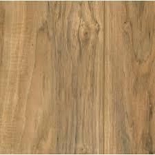 laminate flooring on sale schneidermccormac