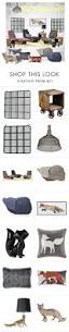 fox in the loft by suziq lthrs on polyvore featuring interior