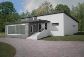 split house cgarchitect professional 3d architectural visualization user