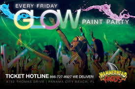 glow paint party ultimate glow paint party 2018 tickets dates eventbrite