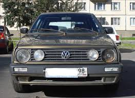 volkswagen caribe convertible 1986 volkswagen golf photos 1 6 gasoline ff manual for sale