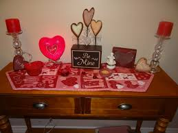 Valentine S Day Table Decorations by Voluptuous Home Living Room Valentine Day Inspiring Design