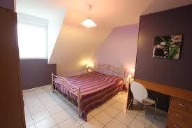 chambre d hote courtils chambre d hôtes le neufbourg manche tourisme