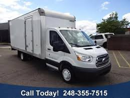 ford transit diesel for sale diesel ford transit in michigan for sale used cars on buysellsearch
