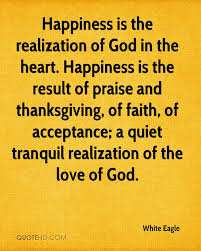 Quotes On The Love Of God by Praise Quotes Page 12 Quotehd