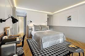 achat chambre de bonne chambre chambre de bonne 16 hi res wallpaper