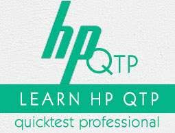 tutorialspoint qtp qtp introduction