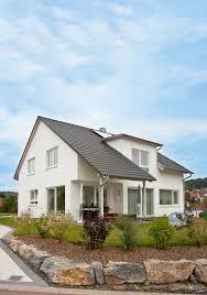 Ziegelhaus Mein Ziegelhaus Eigenheim Bauen Oder Kaufen