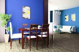 31 current trends interior painting current trends for living
