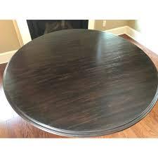stanley furniture dining room table aptdeco