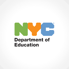 nyc resources programs city of new york