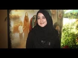 film hantu lucu indonesia terbaru film bioskop indonesia terbaru surga pun ikut menangis umi pipik