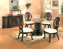 modern formal dining room sets modern formal dining room sets sencedergisi com