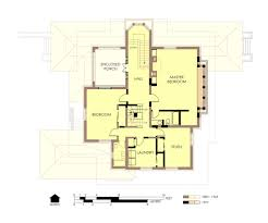 floor plans ideas page house software mac idolza