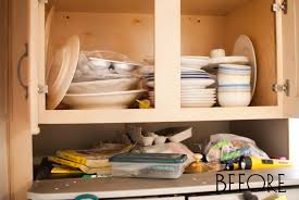 Kitchen Cupboard Organizer Ideas Collection Cupboard Organizer With Additional Organizers