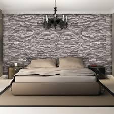 steinwand wohnzimmer montage hausdekorationen und modernen möbeln geräumiges styropor