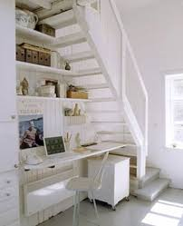 office stairs design home office under stairs design ideas myfavoriteheadache com