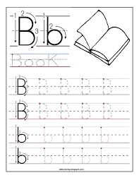 letter r coloring pages coloring download