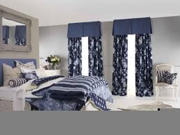 Combination Of Blue by Combination Of Blue Furniture With Walls Deluxe Home Design