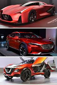 suzuki mighty deck the best cars from the tokyo motorshow carhoots