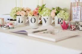 deco fleur mariage fleuriste mariage et decoration griffiths floral