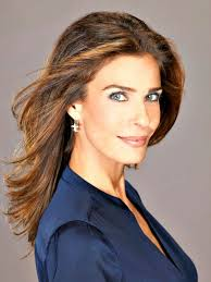 soap opera hairstyles 2015 soap operas news tips guides glamour