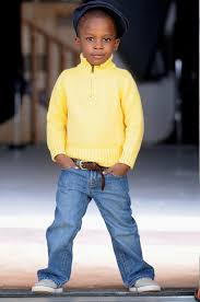 how to start a mens fashion blog 4 how to tips to get your child into modeling