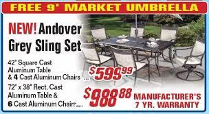 Harrows Outdoor Furniture Harrows Home Facebook