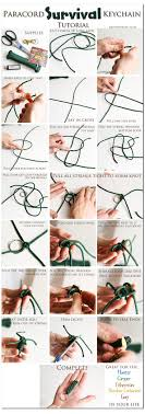 bracelet knots paracord images 114 best paracord knot tying images paracord jpg