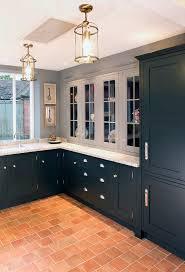 john lewis kitchen furniture the 25 best john lewis kitchen ideas on pinterest