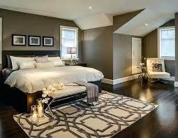 color for bedroom walls bedroom wall colors neutral aciu club