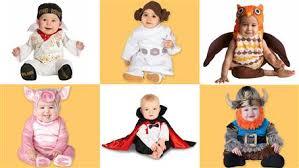 Kyle Busch Halloween Costume Biggest Halloween Website Incredible