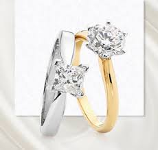 wedding ring styles guide engagement rings online michael hill nz