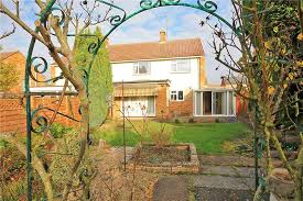 3 Bedroom House Cambridge House For Sale In Cambridge Gunning Way Cb4 Cambridge North