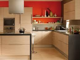 couleur meuble cuisine tendance couleur meuble cuisine tendance free couleur meuble cuisine