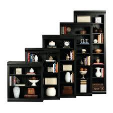 Cherry Wood Bookcases For Sale Sauder 3 Shelf Bookcase Cherry South Shore 3 Shelf Bookcase Royal