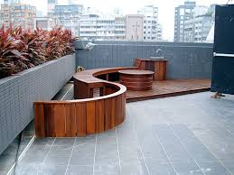composite benches sports wpc benches outdoor wooden bench decorative outdoor benches
