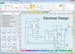 wiring diagram drawing software for mac u2013 the wiring diagram