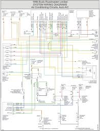 how to wire a tachometer the panel with wiring diagram circuit for