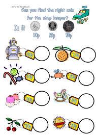 working with pennies u0027 money workbook by bevevans22 teaching