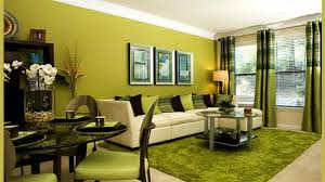 incredible best colors to paint a living room with best living