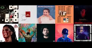 best photo album 5 best hip hop album series ranked djbooth