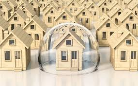 Estimated Home Owners Insurance by How To Lower Your Homeowners Insurance Premium