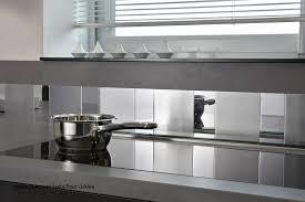 credence cuisine imitation carrelage credence autocollante salle de bain with credence cuisine imitation