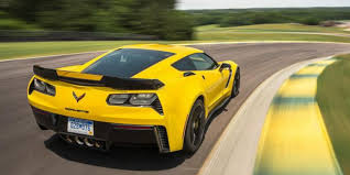 corvette supercar king corvette chevy supercar beats elites