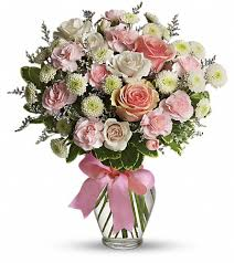 flower delivery baltimore baltimore florist flowers in baltimore md drayer s florist