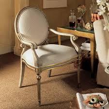 Hamilton Park Interiors Henredon Henredon Upholstery Olivia Accent Chair Design